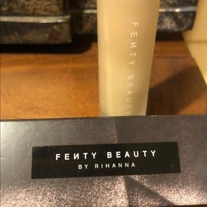 FENTY Beauty Longwear Foundation